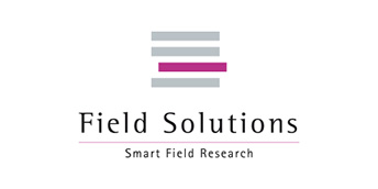 Logo Field Solutions